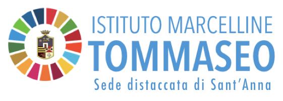 Scuola Marcelline Sant'Anna - sede distaccata di Via Meloria a Milano